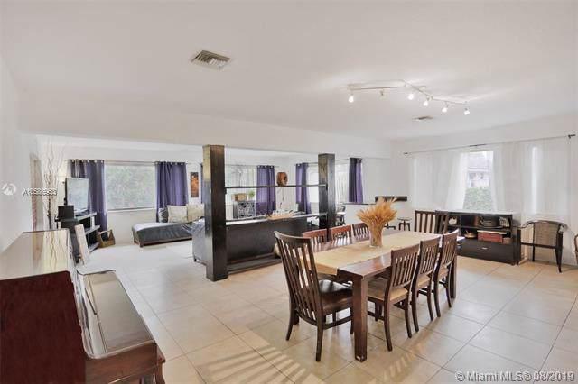 3000 Hollywood Blvd, Hollywood, FL 33021 (MLS #A10586963) :: Castelli Real Estate Services