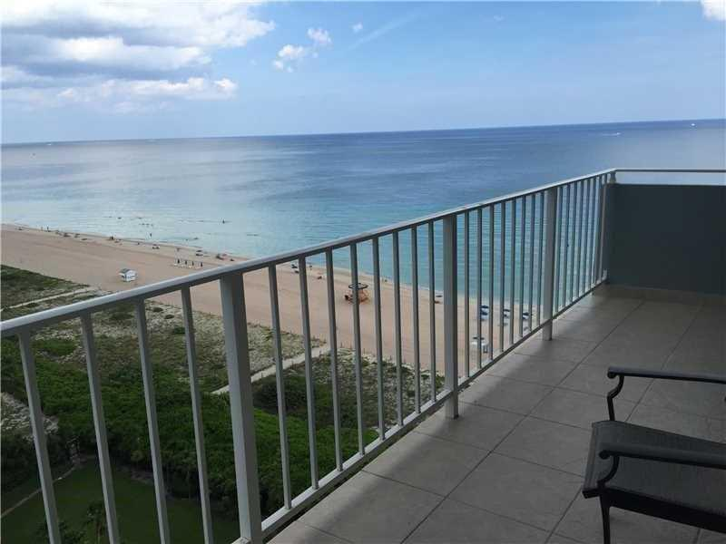 5701 Collins Ave #1521, Miami Beach, FL 33140 (MLS #A10145786) :: United Realty Group
