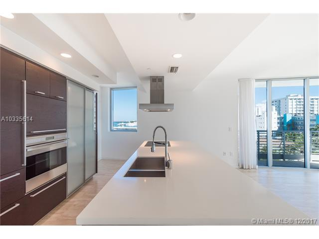 1445 16th St #505, Miami Beach, FL 33139 (MLS #A10335614) :: Green Realty Properties