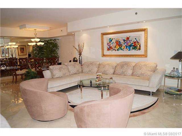 7000 Island Blvd #210, Aventura, FL 33160 (MLS #A10057072) :: Patty Accorto Team