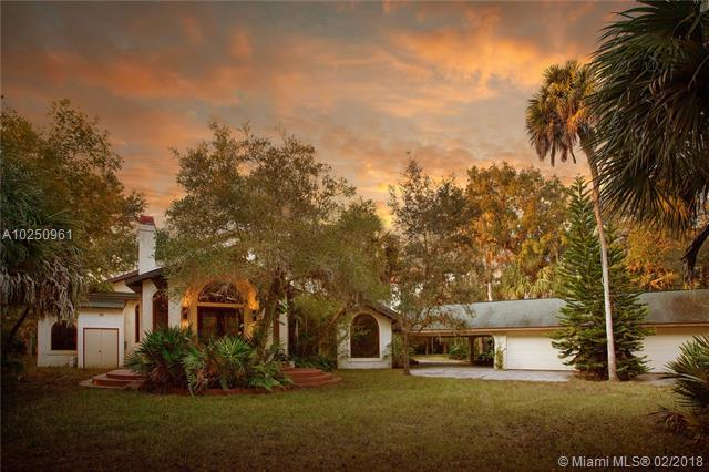 34879 E Washington Loop Rd, Other City - In The State Of Florida, FL 33982 (MLS #A10250961) :: The Teri Arbogast Team at Keller Williams Partners SW