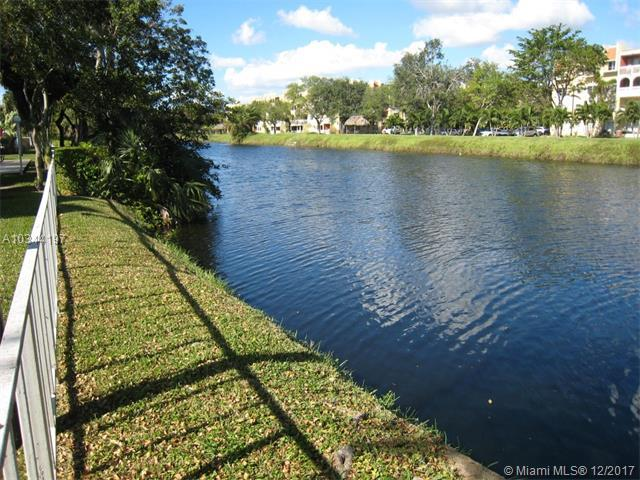 7725 SW 86th St A1-123, Miami, FL 33143 (MLS #A10344197) :: The Teri Arbogast Team at Keller Williams Partners SW