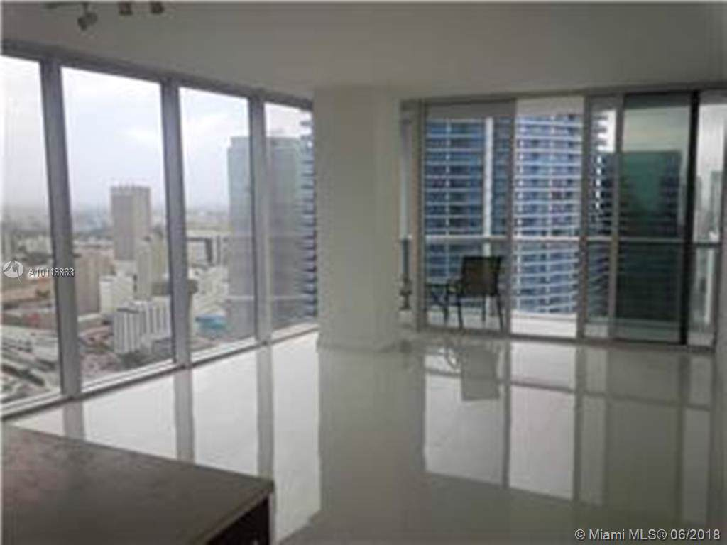 475 Brickell - Photo 1