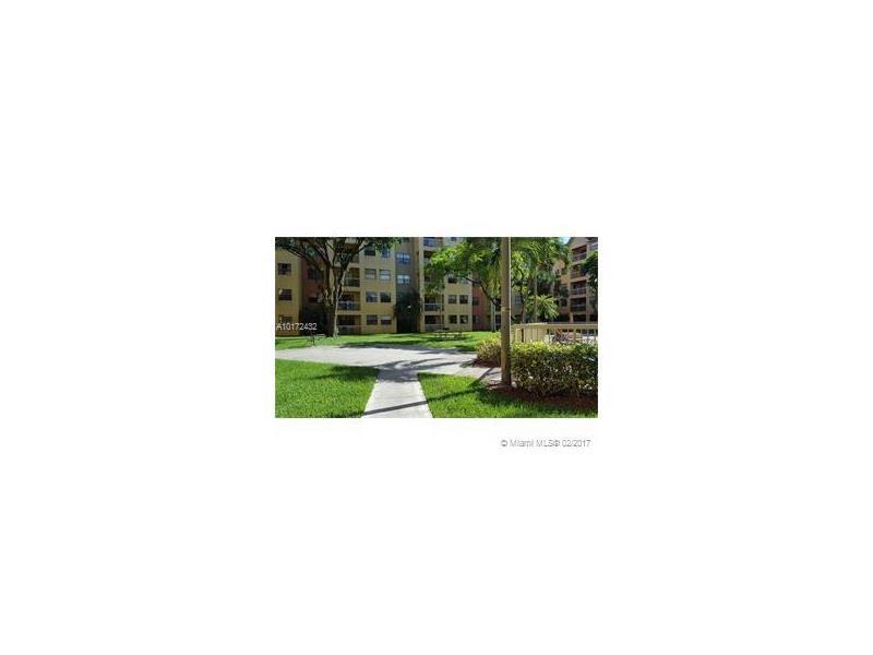 Doral, FL 33166 :: United Realty Group