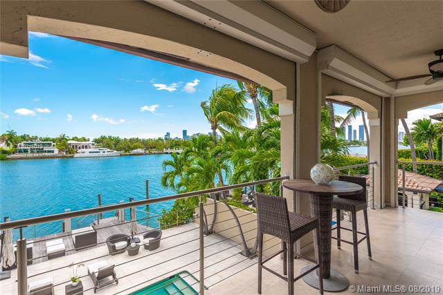 184 S Hibiscus Dr, Miami Beach, FL 33139 (MLS #A10215019) :: Ray De Leon with One Sotheby's International Realty