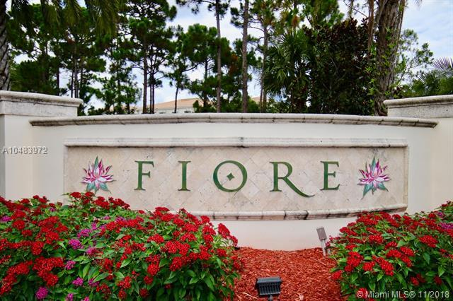 3101 E Myrtlewood Cir E #3101, Palm Beach Gardens, FL 33418 (MLS #A10483972) :: The Teri Arbogast Team at Keller Williams Partners SW