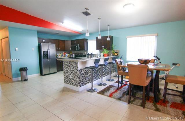 405 NW 14 St, Florida City, FL 33034 (MLS #A10396865) :: Stanley Rosen Group