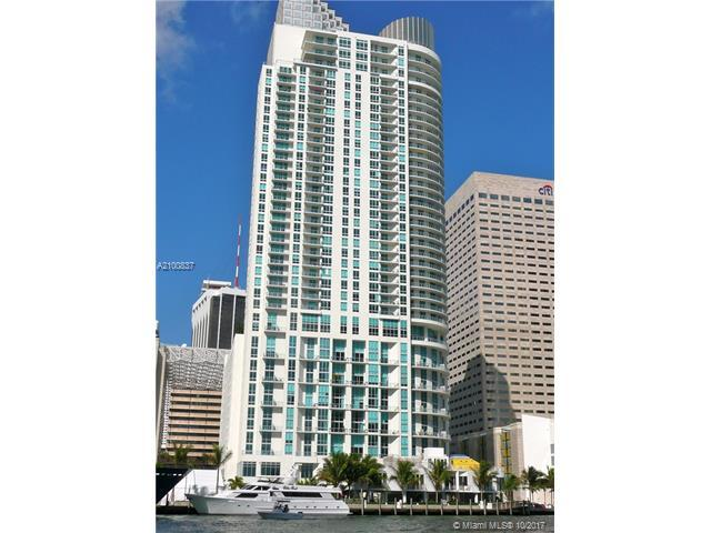 Miami, FL 33131 :: The Teri Arbogast Team at Keller Williams Partners SW