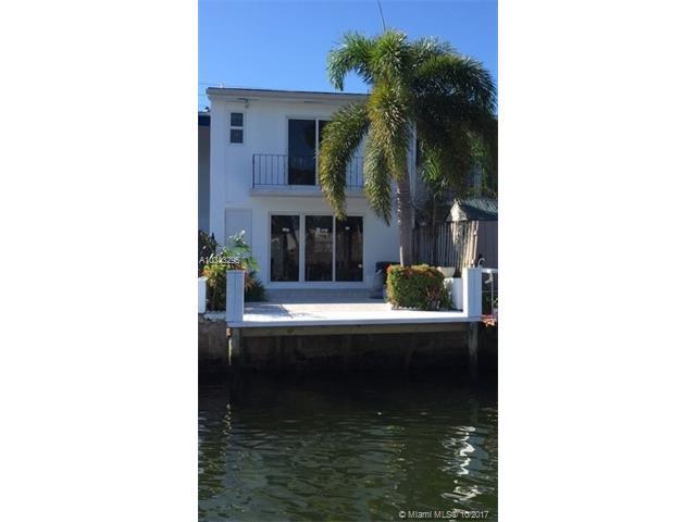 2203 NE 123rd St #2203, North Miami, FL 33181 (MLS #A10343295) :: The Jack Coden Group
