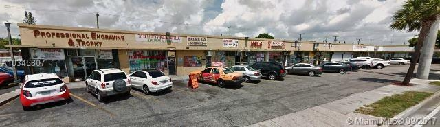North Miami, FL 33168 :: United Realty Group