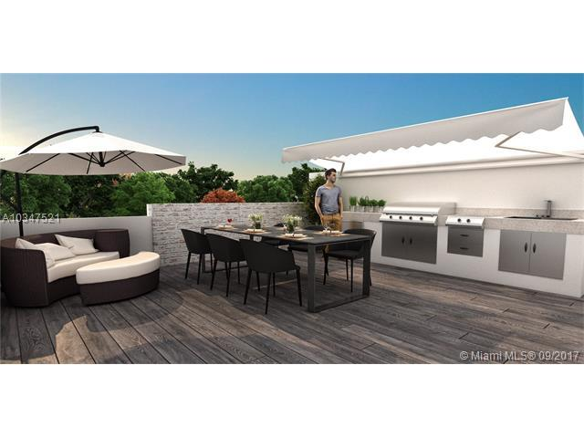 14505 SW 260 ST #177, Miami, FL 33032 (MLS #A10347521) :: Green Realty Properties