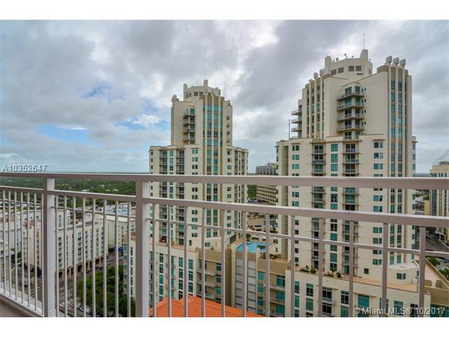 7350 SW 89th St 2206S, Miami, FL 33156 (MLS #A10352647) :: The Riley Smith Group