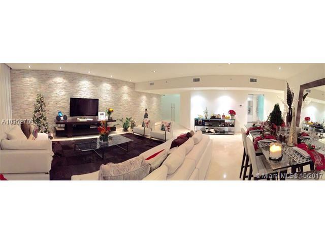 1643 Brickell Ave #2606, Miami, FL 33129 (MLS #A10352709) :: The Erice Team