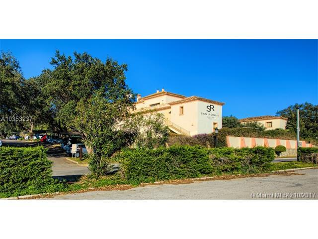 9999, FL 11360 :: The Riley Smith Group