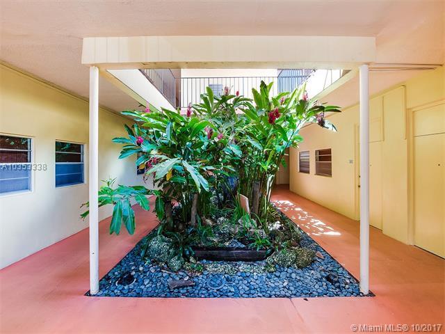 2539 S Bayshore Drive 109J, Coconut Grove, FL 33133 (MLS #A10353338) :: The Jack Coden Group