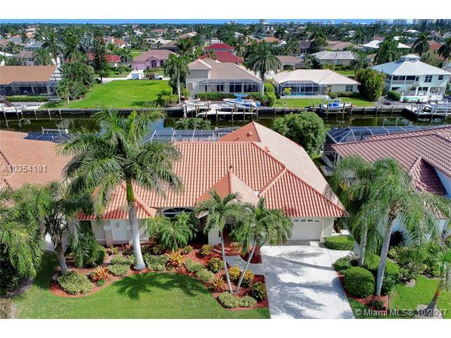 1143 Lighthouse Ct, Other City - In The State Of Florida, FL 34145 (MLS #A10354181) :: The Teri Arbogast Team at Keller Williams Partners SW