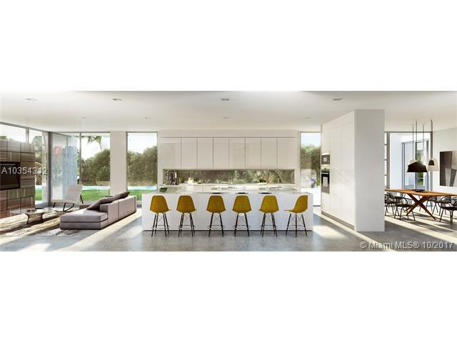 16542 Botaniko Drive South, Weston, FL 33326 (MLS #A10354312) :: Green Realty Properties