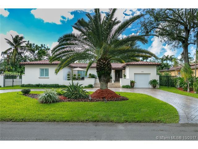 Coral Gables, FL 33134 :: The Erice Team