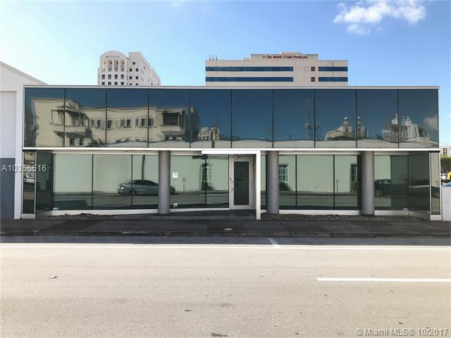 250 Valencia Ave, Coral Gables, FL 33134 (MLS #A10355516) :: The Jack Coden Group