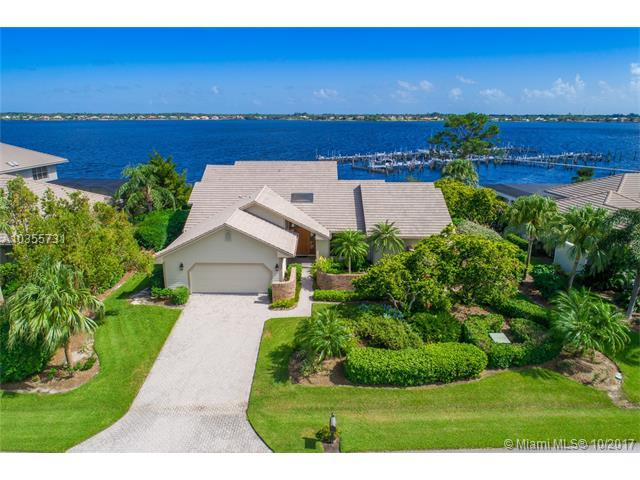 Palm City, FL 34990 :: The Teri Arbogast Team at Keller Williams Partners SW