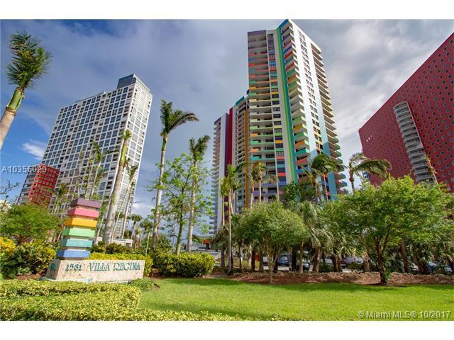 Miami, FL 33129 :: The Erice Team
