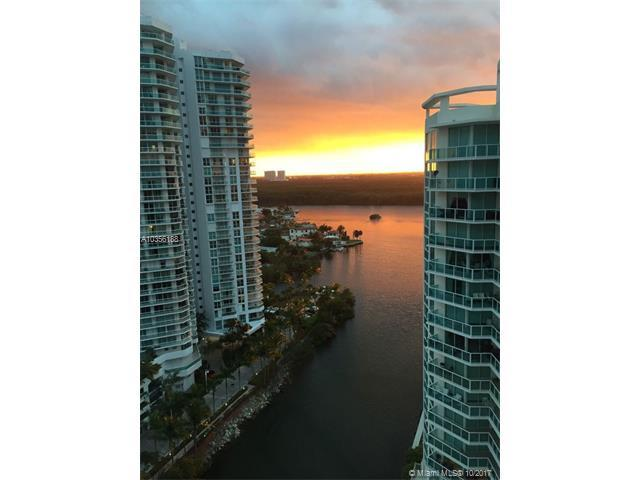 200 Sunny Isles Blvd 2-PH2, Sunny Isles Beach, FL 33160 (MLS #A10356188) :: RE/MAX Presidential Real Estate Group