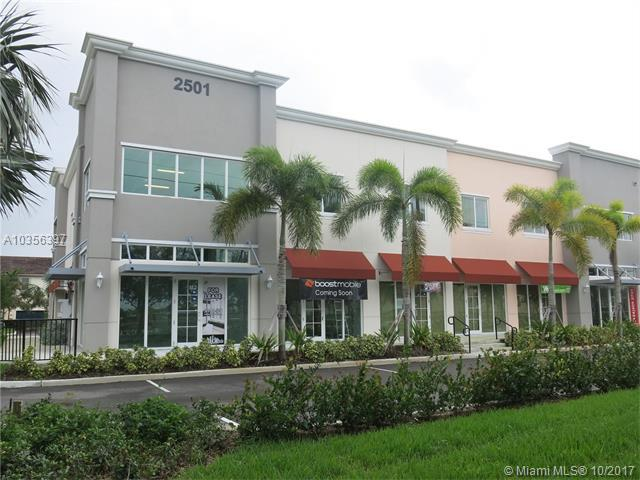2501 Palm Ave 1-212, Miramar, FL 33025 (MLS #A10356397) :: RE/MAX Presidential Real Estate Group
