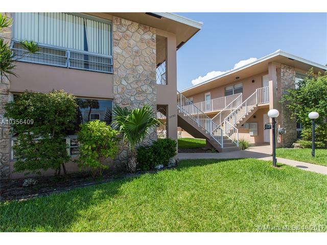 Lighthouse Point, FL 33064 :: Castelli Real Estate Services