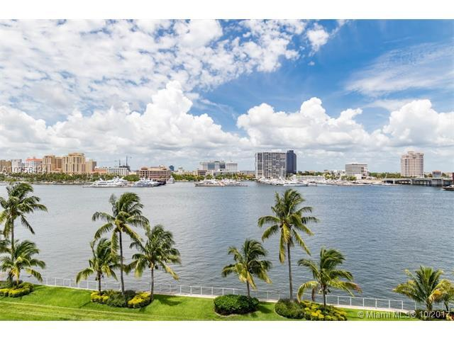 44 Cocoanut 517 B, Palm Beach, FL 33480 (MLS #A10356424) :: The Teri Arbogast Team at Keller Williams Partners SW