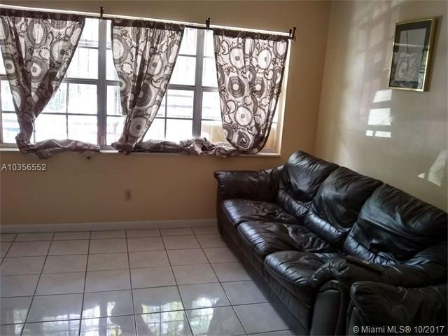 North Miami, FL 33162 :: The Jack Coden Group