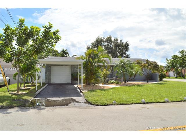 7936 Granada Blvd, Miramar, FL 33023 (MLS #A10356684) :: RE/MAX Presidential Real Estate Group