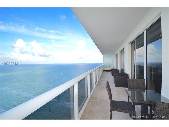 1830 S Ocean Dr #5108, Hallandale, FL 33009 (MLS #A10356712) :: RE/MAX Presidential Real Estate Group