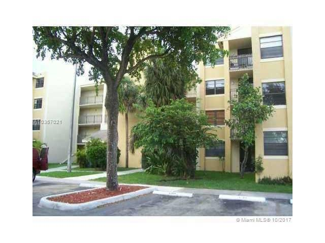 3611 SW 117th Ave 10-204, Miami, FL 33165 (MLS #A10357021) :: RE/MAX Presidential Real Estate Group