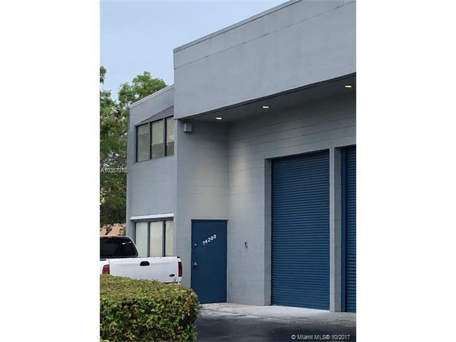 14200 SW 136th St T, Miami, FL 33186 (MLS #A10357078) :: RE/MAX Presidential Real Estate Group