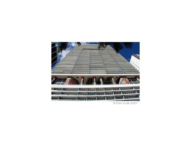 Miami, FL 33132 :: The Jack Coden Group