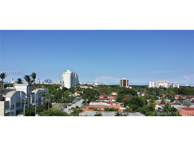 Miami, FL 33145 :: The Erice Team
