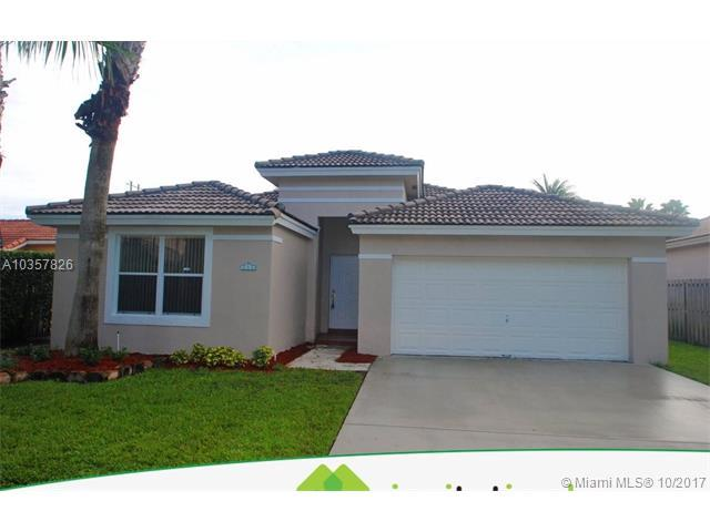 Davie, FL 33325 :: The Chenore Real Estate Group