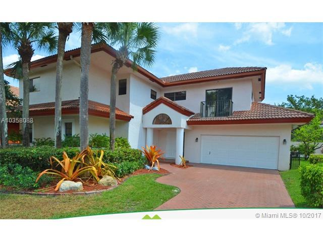 Plantation, FL 33324 :: The Chenore Real Estate Group