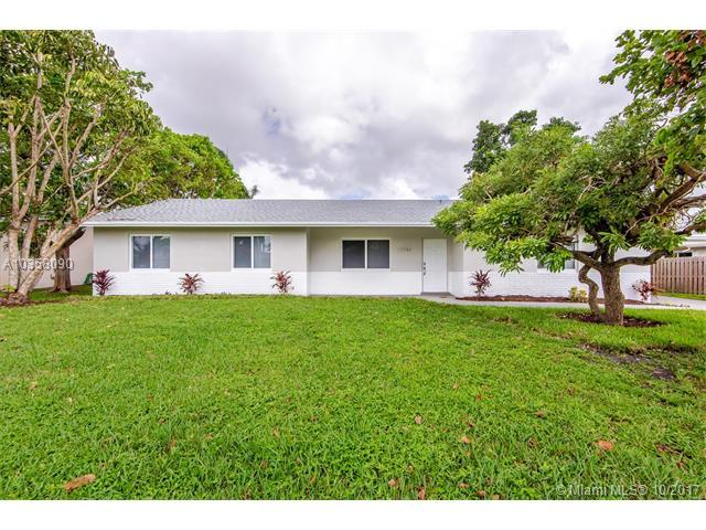 Plantation, FL 33323 :: The Chenore Real Estate Group
