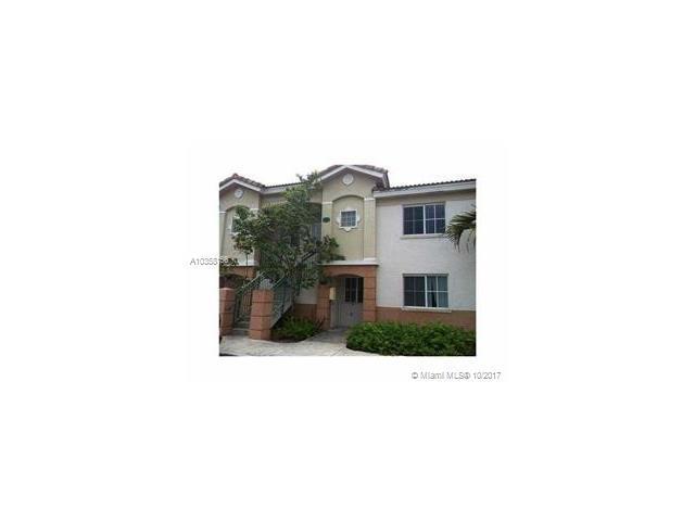 3486 Briar Bay Blvd #205, West Palm Beach, FL 33411 (MLS #A10358156) :: Prestige Realty Group