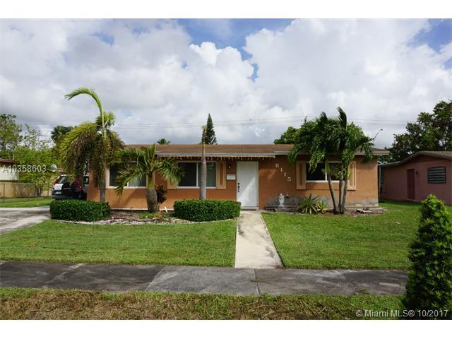 Hialeah, FL 33015 :: The Chenore Real Estate Group