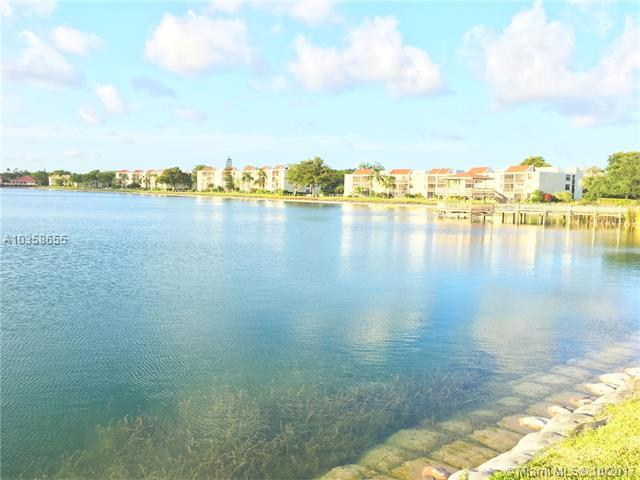 113 Lake Emerald Dr #408, Oakland Park, FL 33309 (MLS #A10358655) :: Castelli Real Estate Services