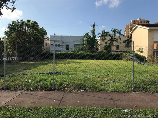 120 Salamanca Ave, Coral Gables, FL 33134 (MLS #A10358703) :: The Riley Smith Group