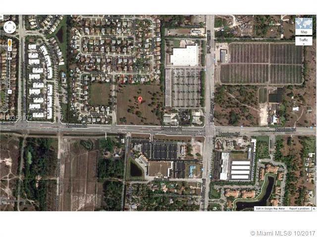 4687 Hypoluxo Rd, Palm Beach, FL 33463 (MLS #A10358972) :: Stanley Rosen Group