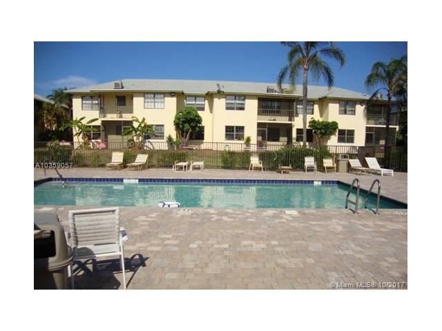 2339 Linton Ridge Cir E6, Delray Beach, FL 33444 (MLS #A10359057) :: The Teri Arbogast Team at Keller Williams Partners SW