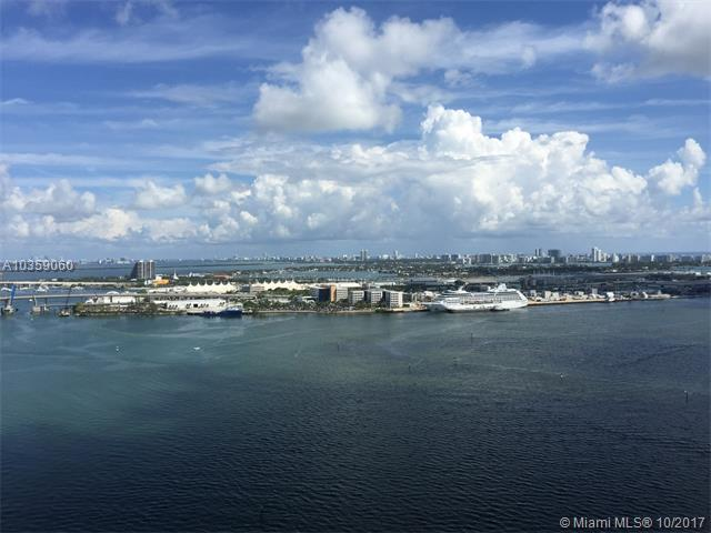 900 Brickell Key Bl #2403, Miami, FL 33131 (MLS #A10359060) :: The Riley Smith Group