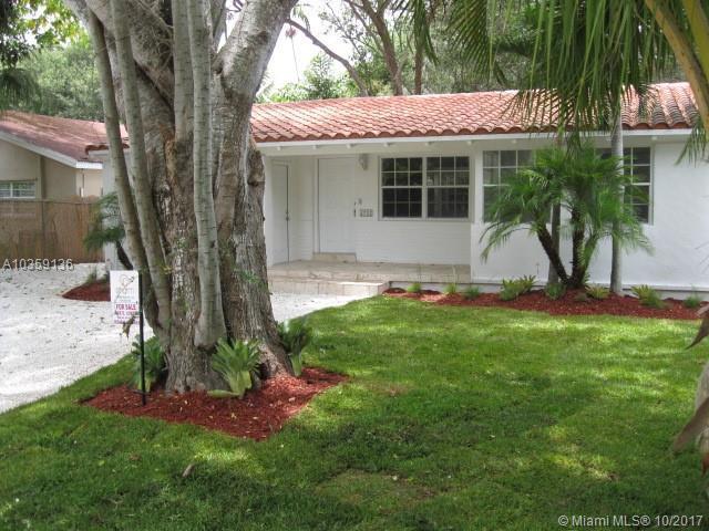 4131 Ventura Ave, Miami, FL 33133 (MLS #A10359136) :: The Riley Smith Group