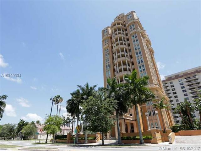 600 Coral Way #2, Coral Gables, FL 33134 (MLS #A10359334) :: The Riley Smith Group
