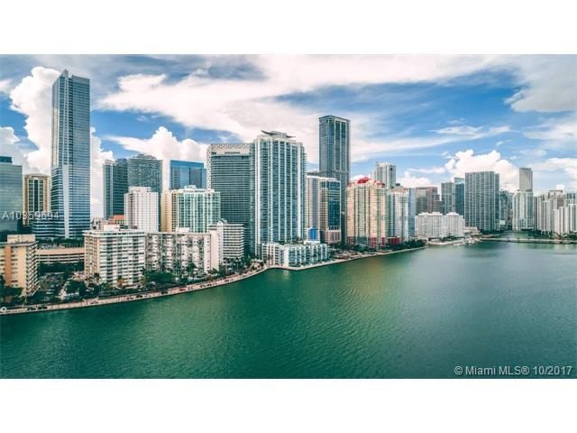 905 Brickell Bay Dr #230, Miami, FL 33131 (MLS #A10359594) :: The Riley Smith Group