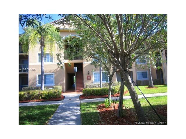 3604 NW Adriatic Ln #106, Jensen Beach, FL 34957 (MLS #A10359965) :: Green Realty Properties